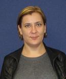 Aleksandra Shchelkunova