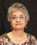 Beatriz Castillo