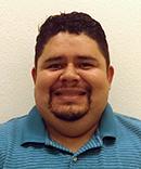 Christian E Torres