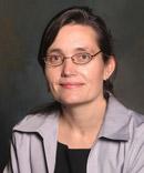 Dr. Deborah Huerta