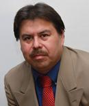 Ruben De La Rosa
